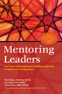 mentoring leaders the power of storytelling for building  sorry image not available at this time