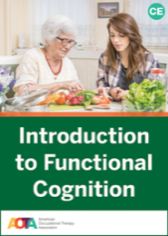 Image for Introduction to Functional Cognition