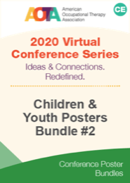 Image for Children and Youth Poster Bundle #2