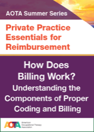 Image for How Does Billing Work? Understanding the Components of Proper Coding and Billing
